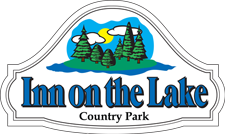Inn on the Lake Country Park | Gravenhurst, Muskoka
